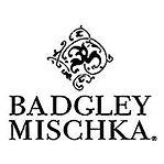 BadgleyMischka.jpeg