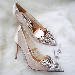 badgley shoes small chandeliers.jpg