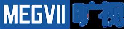 logo_hover.png