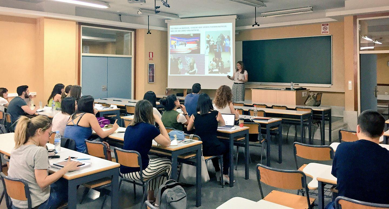 Universidad_Politécnica_de_Valencia.