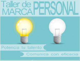 ¡PREPARANDO LAS MALETAS PARA IMPARTIR EL TALLER DE MARCA PERSONAL EN ARGENTINA!