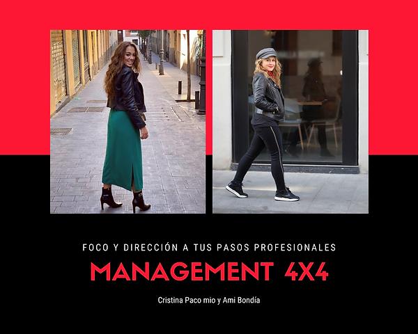 Management Ami Bondía y Cris Pacomio.png
