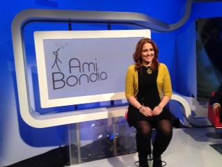 """Emprende (TVE) incluye el """"personal branding"""" para cumplir sueños en su parrilla"""