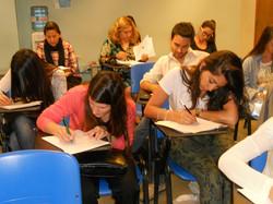 Univ. Periodismo (CUP - Argentina)