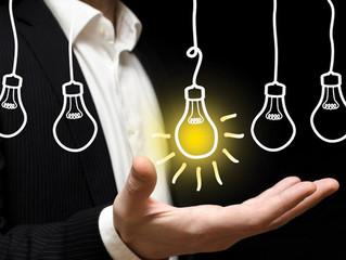 ¿Por qué interesa el personal branding al emprendedor?