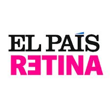 """ARRANCAMOS NUEVA COLABORACIÓN EN """"EL PAÍS"""""""