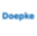 doepke_5961005_rennertypen_web_de-1.png