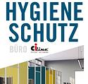 Hygiene_Schutz_ Buero_CiLine.png