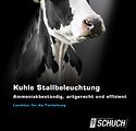 SCHUCH_Flyer_Landwirtschaft-Leuchten_LW.