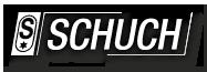 Schuch Logo.png