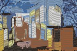 series buildings 1