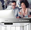 Rutenbeck Katalog_2020.png