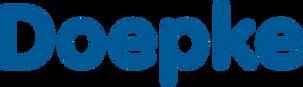 Doepke Logo.png