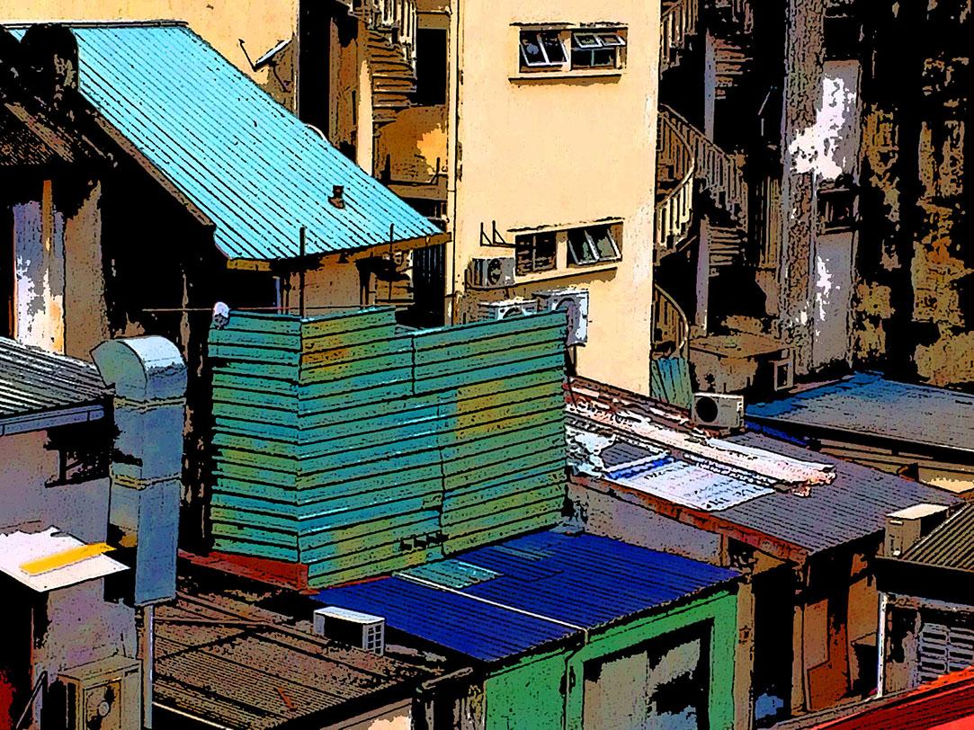 urban texture1