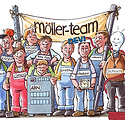 moeller team_neu_Schuch.png
