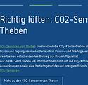 Screenshot_2020-12-07 Theben AG - Zeitsc