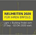 Neuheiten_2020_-_Fränkische_Rohrwerke.pn