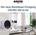 Calima-400_Datenblatt_2020-09-22 V2.png