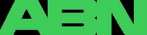 ABN_new Associated Brand_Logo_RGB_LifeGr