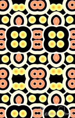 gradient buttons