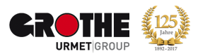 Grothe Logo.png