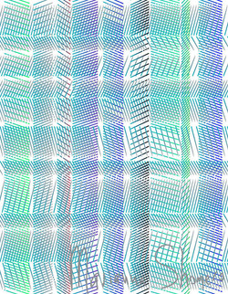 Linear Stripes-2