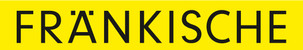 Fränkische Logo.jpg