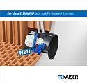Screenshot_2021-03-17 KLEMMFIX® - KAISER