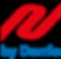 Devi Logo.png