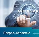 Doepk Webinar_Programm_KW23-24.png