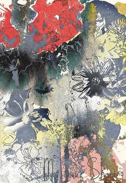 Dreamland Flowers
