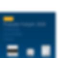 Neuheiten-Fruehjahr-2020-DE-web.png