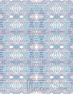Magic Lines-2