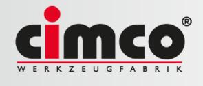 Cimco Logo.png