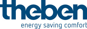 Theben Logo.jpg
