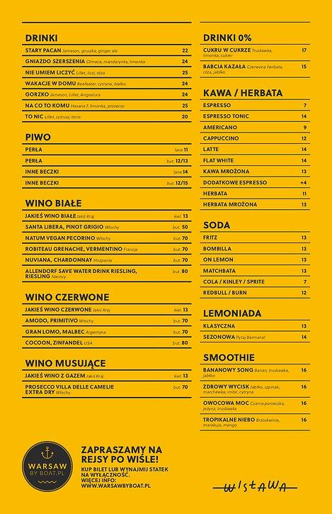 menu2020.jpg