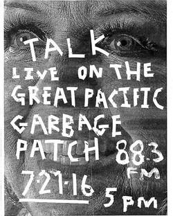 live on 88.3