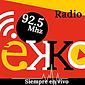 Radio Ekko.webp