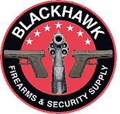 BLACK_HAWK_FIREARMS_supply.png