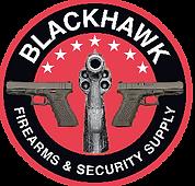 BLACK_HAWK_FIREARMS_supply.png