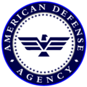 cropped-AMERICAN-DEFENSE-AGENCY-BLUE-LOG