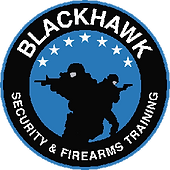 BLACK_HAWK_training.png