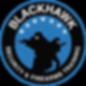 BLACK_HAWK_training.png