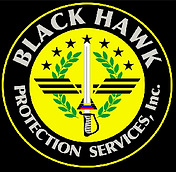 black hawk protection services.png