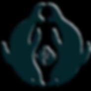 BIB logo.png