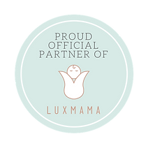 Official Luxmama Partner Badge.png