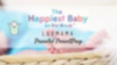 Happiest Baby.jpg