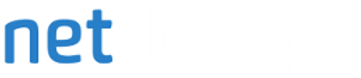 netdevops-logo-min.png