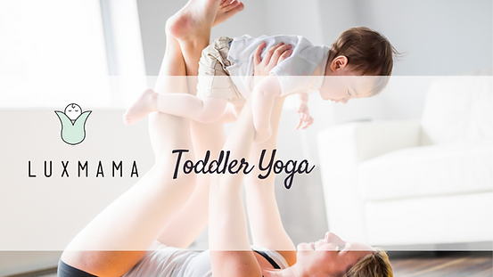 toddler yoga cover 2.png