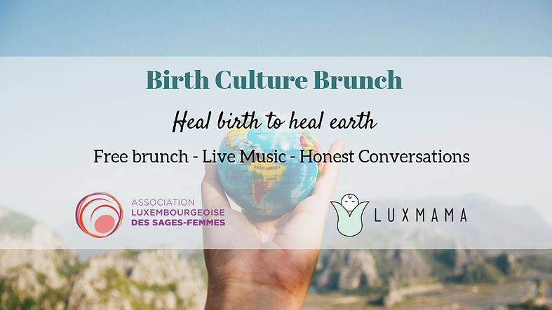 Birth Culture brunch FB cover.png